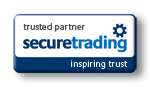 SecureTrading - Merchant Account Services and Credit Card Processing UK