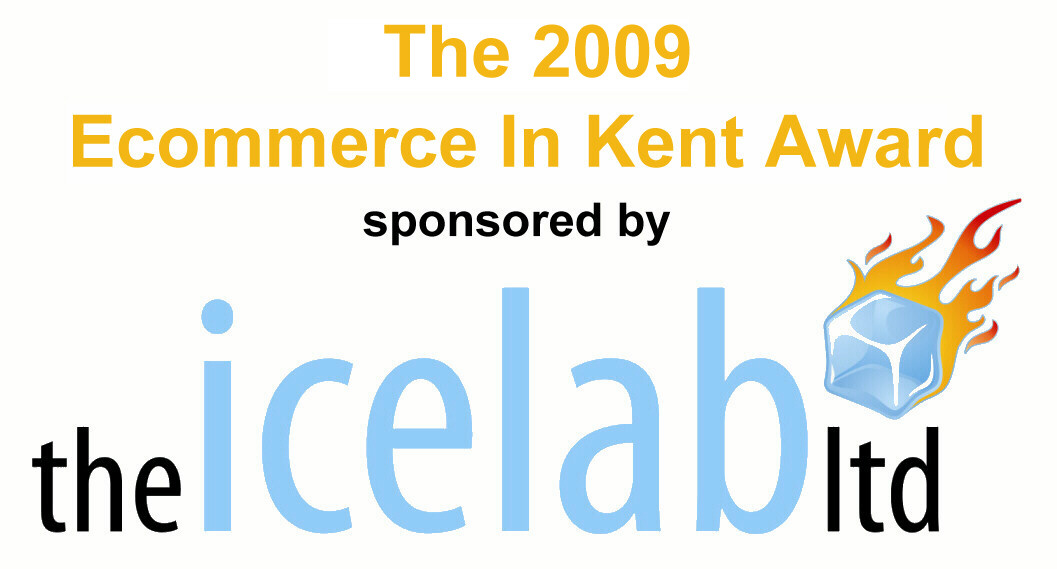 the icelab ltd